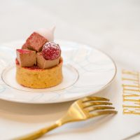 dessert-2163918_1920