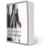 Deal-Breaker's-Book